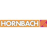 hornback